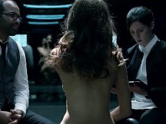 evan-rachel-wood-and-angela-sarafyan-naked