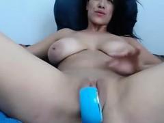 Bigtits Sexiest Woman Orgasm