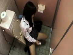 two-lovely-asian-schoolgirls-exchange-passionate-kisses-in