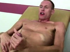 old-man-jack-off-gay-porn-i-loved-feeling-my-assets-and-wank