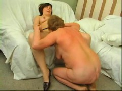 russians-mature-moms-and-strapon-r-samara-from-1fuckdatecom