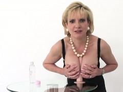 unfaithful-english-milf-lady-sonia-showcases-her-big-tits