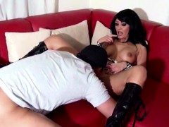 german-milf-helps-young-man-with-his-first-fuck