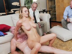 hot-babe-molly-mae-pounded-hard-in-group-sex