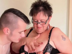young-gardener-sam-bourne-with-big-dick-working-on-granny