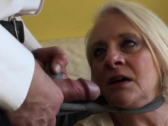 bigtitted-british-gran-gets-rough-domination