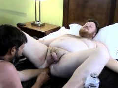 free-extreme-gay-man-porn-sky-works-brock-s-hole-with-his-fi