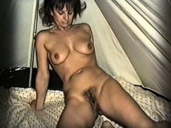 yvonne-hairy-pussy-compilation-lorraine-from-1fuckdatecom