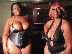 black-bbw-beverly-from-1fuckdatecom