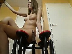 gemma-rocking-machine-squirt