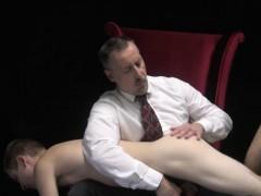 Bishop Disciplines Mormon