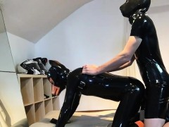 latex-puppies-having-a-good-time-part-2