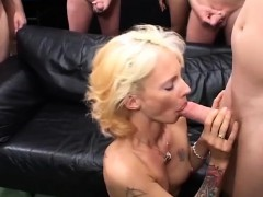 german-stepmoms-first-orgy