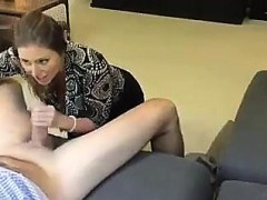 lustful-wife-sucking-stranger-cock-visit-realfuck24