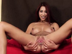 naughty-czech-nympho-stretches-her-pink-vagina-to-the-extrem