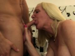 xxx-omas-hot-german-amateur-fuck-with-mature-blondie