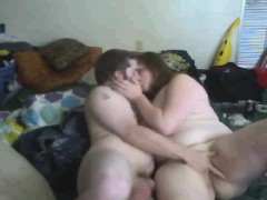 cute-bbw-and-her-bf-show-off-for-f-delana