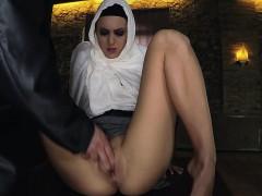 hungry-arab-babe-sucks-and-fucks-a-huge-cock