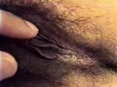 Indian mature mother Gricelda from 1fuckdatecom