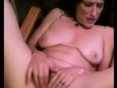 my-mature-mum-webcam-colection-felicia-live-on-720camscom