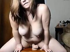 big-sexy-girl