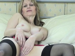 perfect-mature-mama-needs-rough-co-xenia