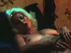 classic-blonde-vintage-fucking