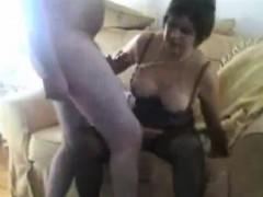 sexy-mature-masturbates-fucking-and-sucking