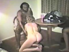 mature-wife-hotel-black-dick-gb-earnestine-from-1fuckdatecom