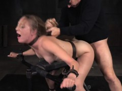 restrained-sub-spitroasted-by-doms