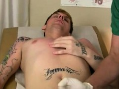 free-movies-about-hot-college-men-naked-fucking-gay-nothing