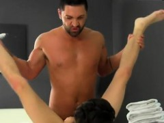 gay-uncut-greek-sex-videos-snapchat-room-service-with-more-t