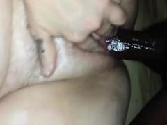 screwing-temika-from-1fuckdatecom