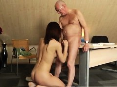 german-old-gangbang-tumblr-every-lump-on-the-right-place