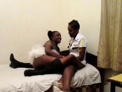 gorgeous-african-lesbians-love-toying-their-sweet-assholes