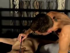 gay-sex-boy-emo-galleries-and-hardcore-emo-boy-gay-sex-blind