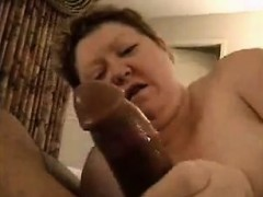 orny-amateur-milf-providing-a-blowjob
