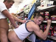 south-african-fucking-in-public-and-images-of-cute-boys-peei