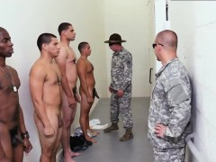 old-gay-army-men-and-army-men-fuck-boy-yes-drill-sergeant