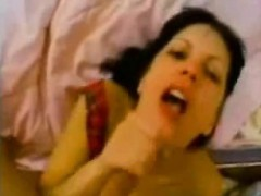 mum-addicted-to-anal-sex-allena