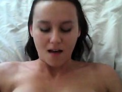 nice-quick-fuck-with-wifes-friend-clarita-from-1fuckdatecom