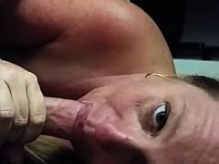 milf-sucks-on-a-pleasant-penis