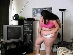 big-girl-layla-kristie-from-1fuckdatecom