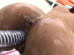 oiled-up-big-booty-lallasa-gets-screwed-by-huge-cock