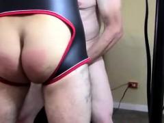 gay-man-fist-fuck-and-barebacking-gay-fisting-tumblr-fist-n