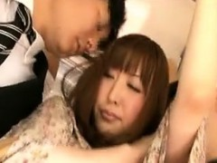 elegant-asian-lady-has-two-horny-guys-touching-her-hot-body