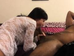 mama-and-bbc-anal-and-facial-talisha