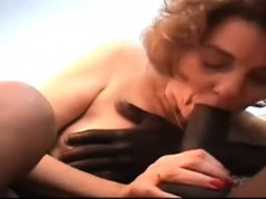 grandma needs a cock in most hole