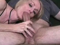 amateur-mature-mumsy-blowjob-facia-kimbery