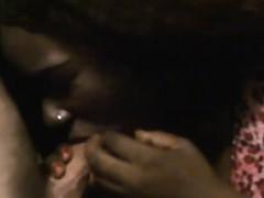 slutty-african-babe-complete-pov-xxx